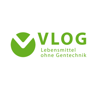 Logo of VLOG